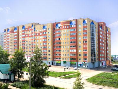 Башкирия город октябрьский строительная компания ролстрой щебень гранитный купить в Ижевске